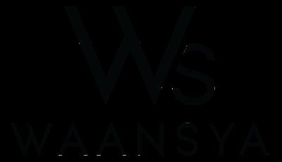Waansya online store