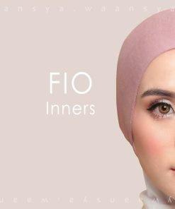 Fio Instant Inner